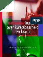 onbrkbr brochure 2016