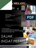 bahansajak-140503224053-phpapp01