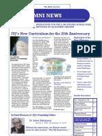2006-1-news