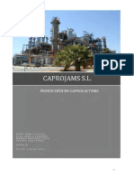 esquemas de ingeniera quimica nomenclator p&d.pdf