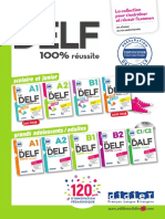 2018 Delf Brochure 16-Pages