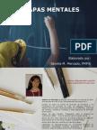 Mapas_Mentales_5ed_Sandra_M_Mercado.pdf