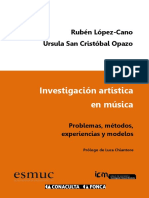 López, C. - Investigación artística en Música.pdf