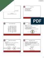 33-Synchronous_Generators_part2.pdf