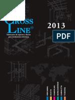 catalogo_productos_crossline_2016.pdf
