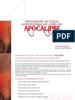 guia-de-estudos-do-dvd-apocalipse.pdf