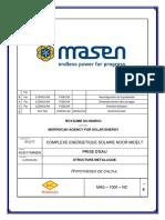 MAS - 1000 - NC - B - Hypothèses de calcul.pdf