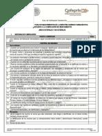 COS-DESVS-P-01-M-01-AC-05-F-01
