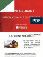 presentacion contabilidad (1)