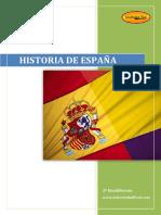 Historia_de_Espana(subrayado).pdf