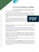 resumenclasificacion