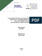 Biologie_programa_titularizare.pdf