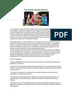 CULTURAS TRADICIONALES.docx
