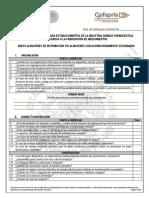 COS-DESVS-P-01-M-01-AC-05-F-02.pdf