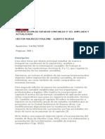 Presentacion de Estados Contables 2 (1)