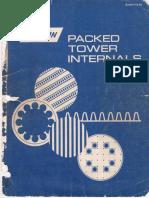 Catálogo Norton Internals.pdf