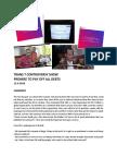Trans 7- UN Swissindo - Summary Controversy Show  12 3 18