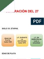 GENERACIÓN DEL 27.pdf