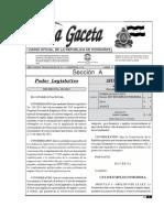 Ley de Empleo por Hora.pdf