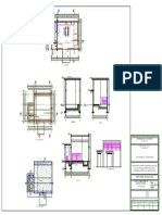 Local transformateur.dwg.pdf