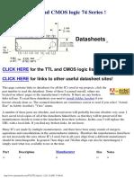 TTL_and_CMOS_logic_74_series.pdf