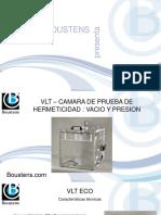 CAMARA DE PRUEBA DE HERMETICIDAD.pdf