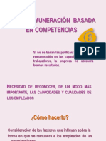 Remuneración_basada_en_competencias.ppt