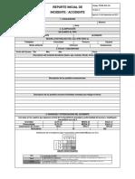 PR-MC-SIG-10A_REPORTE_INICIAL_DE_INCIDENTE_ACCIDENTE .pdf