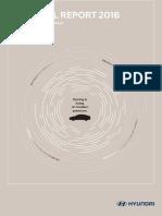 HMCAnnualReport20160630.pdf