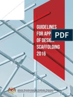 gl_ apprval_design_scaffold_2016A.pdf