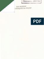 ECO, Umberto - Eco Seis Passeios pelos Bosques da Ficção.pdf