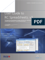 241710558-BCA-RC-Spreadsheet-User-Guide-Version-3.pdf