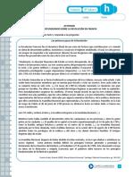 PROFUNDIZANDO SOBRE LA REVOLUCIÓN EN FRANCIA.pdf