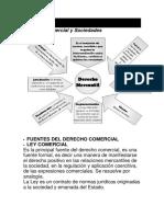 GUÍA PREPARATORIO COMERCIAL I.docx