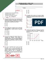 1F_fisica.pdf