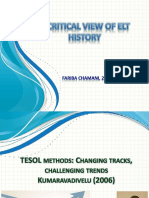 acriticalviewofelthistorycopy-160223171909
