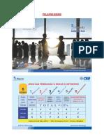Slide_PeluangBisnis.pdf