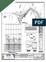 PLANTA Y PERFIL IMPRIM-KM13+400 - 14+000.pdf