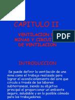 abner.pdf