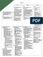Programa_Continuturi.doc