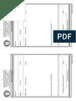 000-061-R-06-12 .1.2 RECETA MEDICA (1)