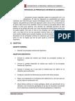 1.Principales Canteras de Cajamarca