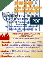 Tema08 Administraciondelasrestricciones1 100707111914 Phpapp02