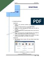 ModulMYOBv15-Bab7JurnalUmum.pdf