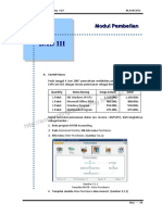 ModulMYOBv15-Bab3ModulPembelian.pdf