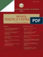 Articulo Miguel Navarro Meza Revista 114