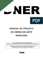 DNER_Manual de Projeto de Obras-de-Arte Especiais_1996.pdf