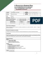 2. Matemática Financiera Administracion de Empresas