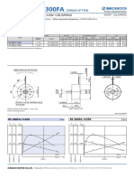 motor rf.pdf