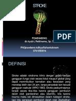 strokecasedrayub-160710124547